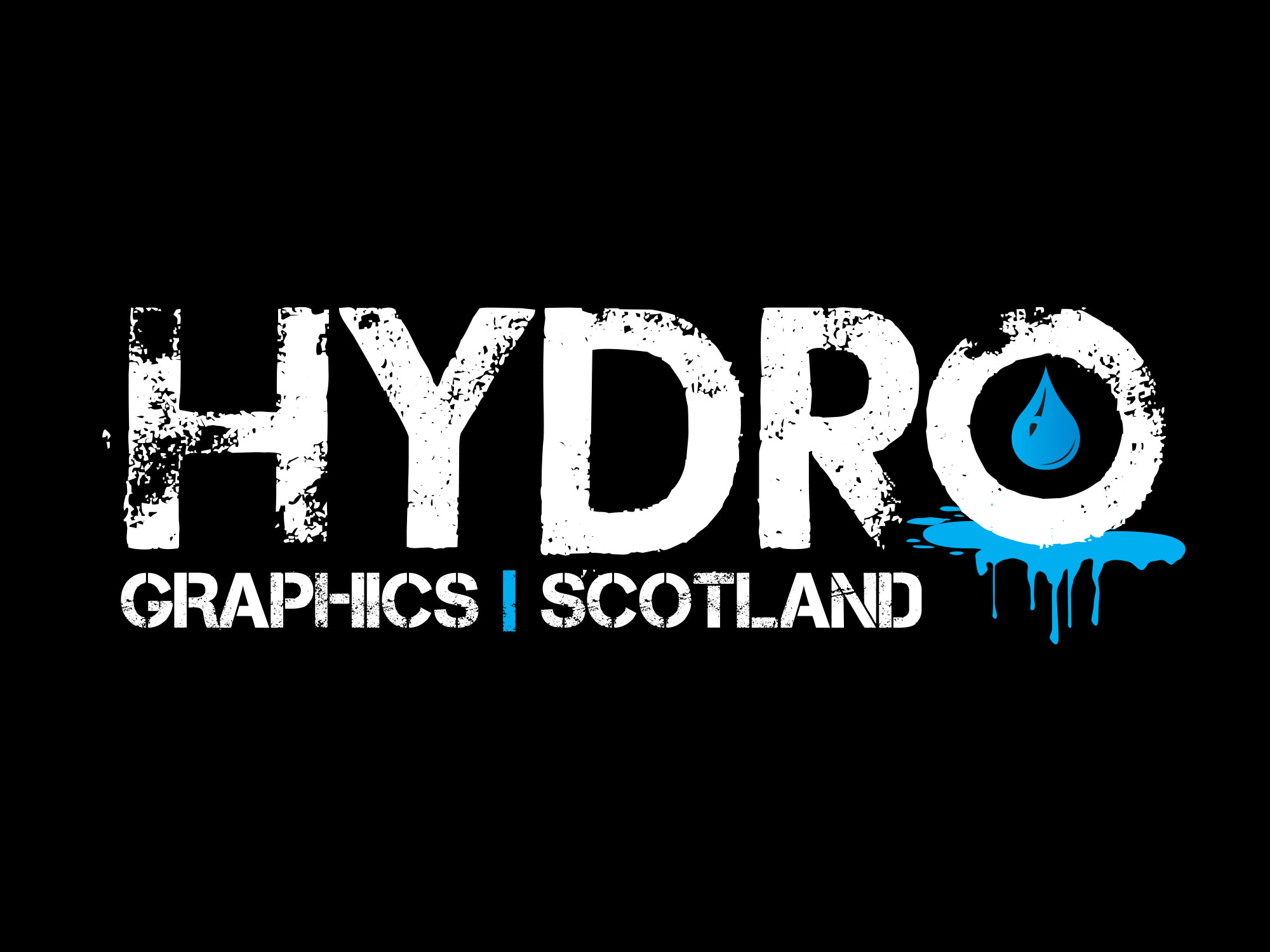 Logo Design Ayrshire